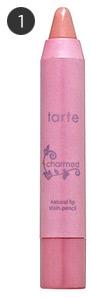Tarte Lip Surgence Natural Lip Stain