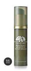 Origins Plantscription anti aging serum