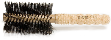 Ibiza Boar Bristle Brush