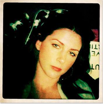 Caitlin Gaffey, Director of Beauty Partnerships, Birchbox