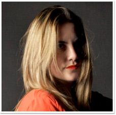 Joanna Bean Martin, Designer & Artist