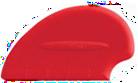 iSi Silicone Spatula