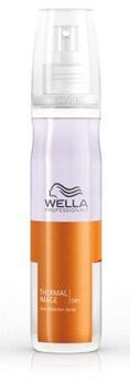Wella Ocean Spritz Beach Texture Spray