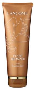 Lancome Flash Bronzer