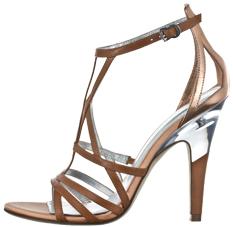 Sigers Morrison Sandals