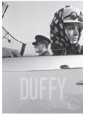 Duffy: Photography Book