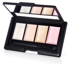 Elf Cosmetics Shimmer Pallette