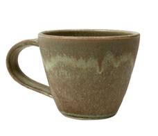 Fougerite Ceramic Mug