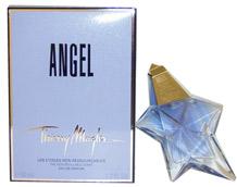 Theirry Mugler Angel Eau de Parfum