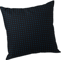 Haus Interior Stitch Pillow