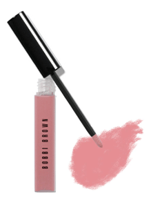 Bobbi Brown Rich Color Gloss in Angel Pink