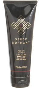 Serge ormant Meta Silk Shampoo