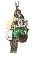B.Lo Jewelry