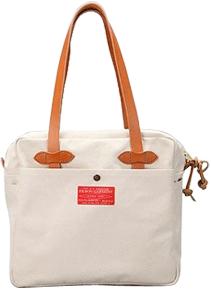 Filson Red Label Bag
