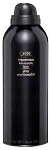 Oribe Haircare Anti-Humidity Spray
