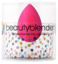 Beauty Blender Makeup Blending Sponge
