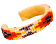 Navajo Beaded Bracelet