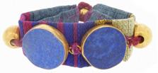 Pippa Small Bracelet
