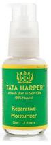 Tata Harper Reparative Moisturizer