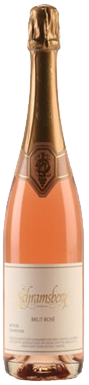Bouvet Brut Rose Excellence