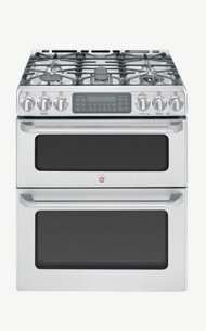 Large Kitchen Appliances