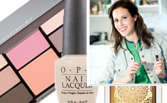 The 10 Beauty Products I'm Stockpiling Right Now