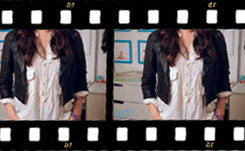 Check Out Our Styling Videos
