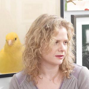 Jen Bekman, Founder of 20x200