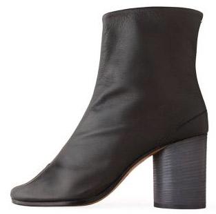 Martin Margiela Tabi Boots