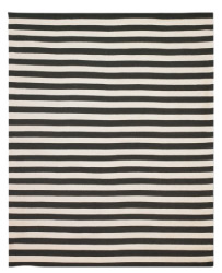 Dwell Studio Striped Rug