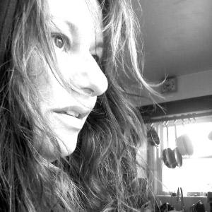 Laura de Leon, Celebrity Hairstylist