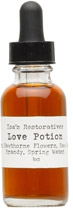 Isa's Restoratives Love Potion