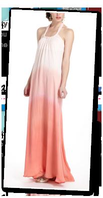 SEN Marlena Dress