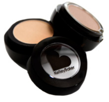 Kelley Baker Brow Powders