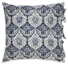 Les Indiennes Pillow Covers