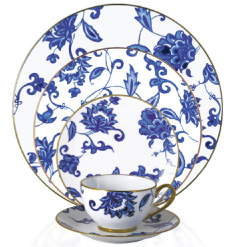 Bernardaud Fine China
