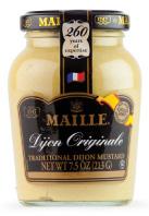 Maille Originale Dijon Mustard