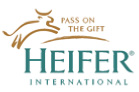Give Heifer Project Gifts