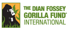 Send Old Cell Phones to Eco-Cell to help Save Gorillas
