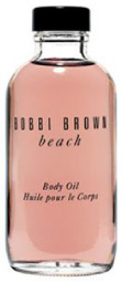 Bobbi Brown Beach Body Oil & Perfume