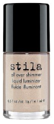 Stilla Liquid Luminizer in Kitten Shimmer