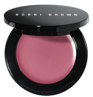 Bobbi Brown Pot Rouge in Rose