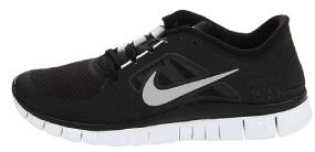 Nike Free Run+ 3.0