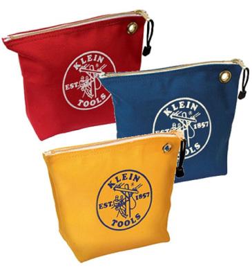 Klein Tool Bags