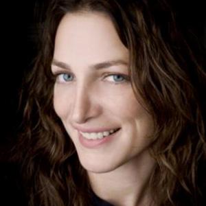 Diana Schmidtke, Men's Grooming Expert