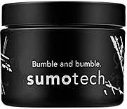 Bumble & Bumble Sumo Tech, Off White
