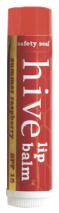 Hive Lip Balm