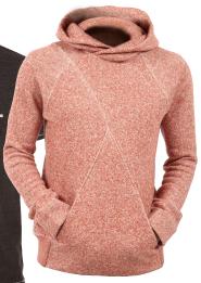 Rogan Aperture hoodie