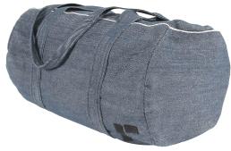 Rogan Selvage Duffle Bag