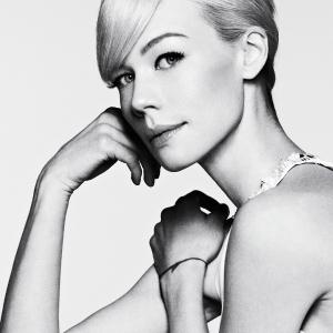 Erin Fetherston, Fashion Designer